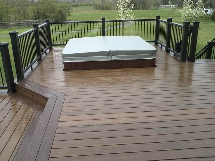 Freedom Fence And Deck Inc Essex Md 21221 Angies List