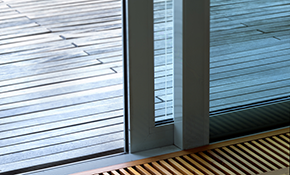 $190 for up to 50 Square Feet of Window Film...