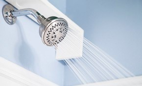 $135 for a Comprehensive Plumbing Inspection...