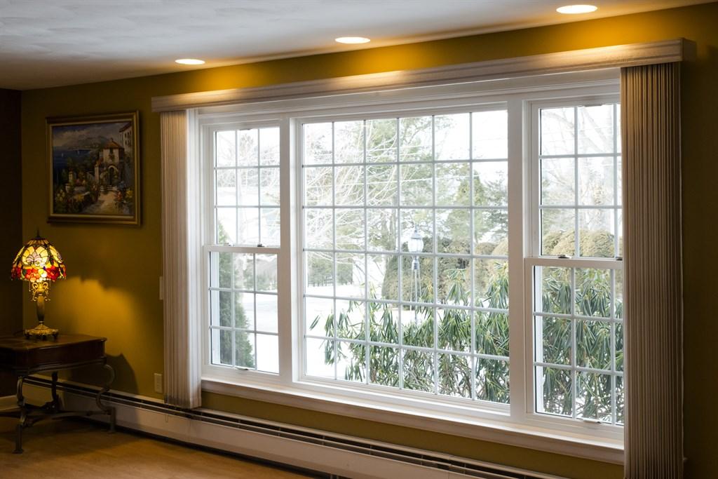 Seven Sun Windows Llc New Britain Ct 06053 Angies List