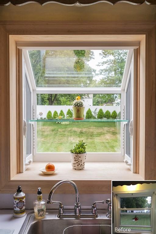 Seven sun windows llc new britain ct 06053 angies list for Energy efficient bay windows