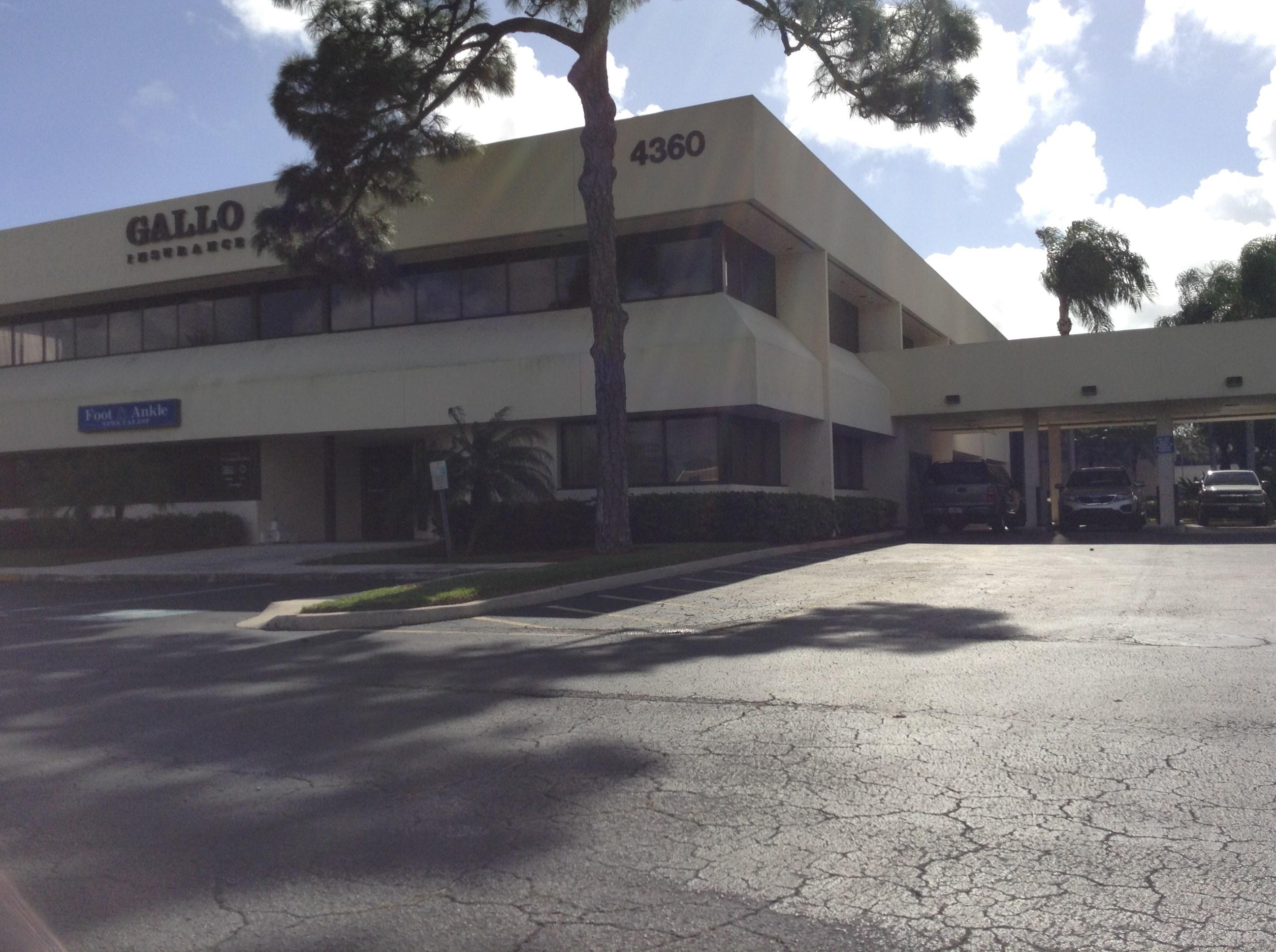 Dr Christina Z Atti Psy D Palm Beach Gardens Fl 33410 Angies List