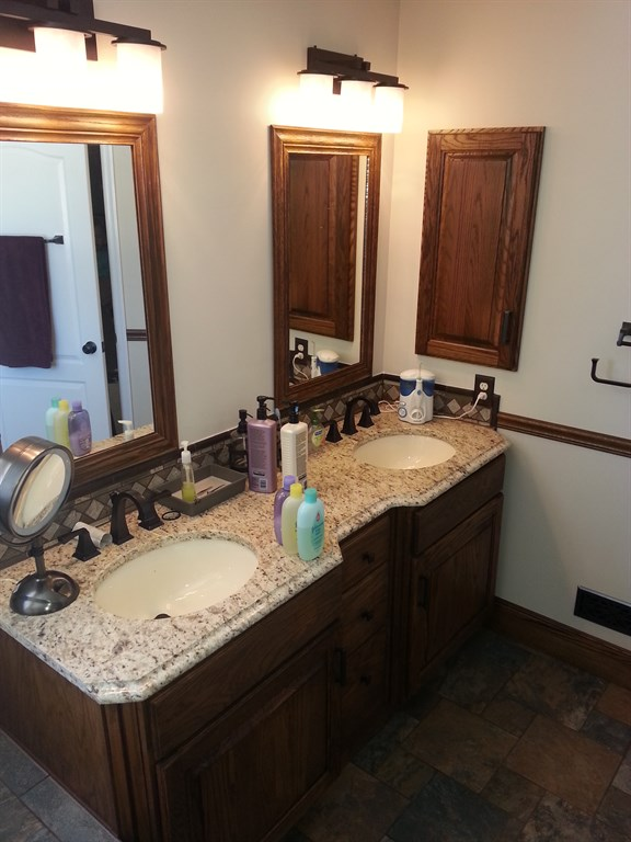 Millenium kitchen and bathroom remodeling lansdale pa - Angie s list bathroom remodeling ...