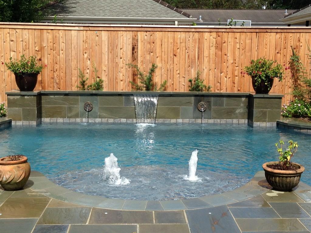 Serenity Pools Llc Metairie La 70005 Angies List