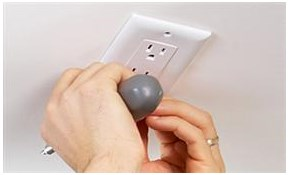 $89 for a Whole-House Electrical Inspection