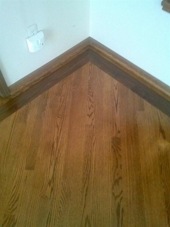 Hamilton hardwood white lake mi 48386 angies list for Hardwood floors hamilton
