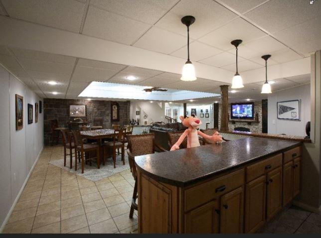 lux renovations llc canton ma 02021 angies list