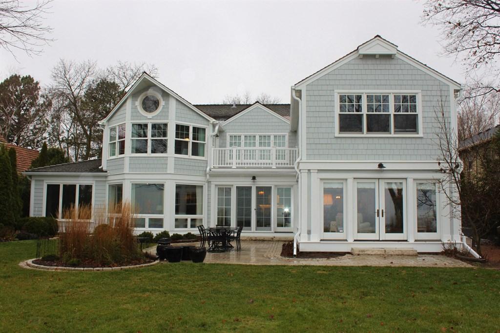 Watry Homes LLC | New Berlin, WI 53146 | Angies List