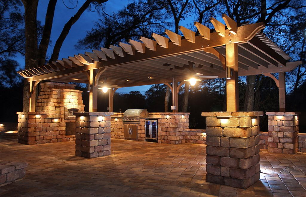 patio designs with fire pit snap shots