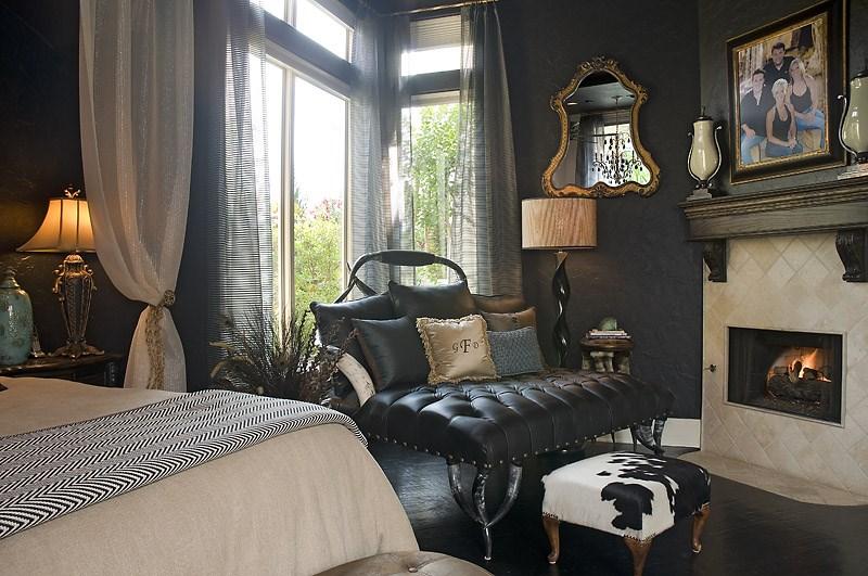Decorating Den Interiors - The Landry Team : Arlington, TX ...