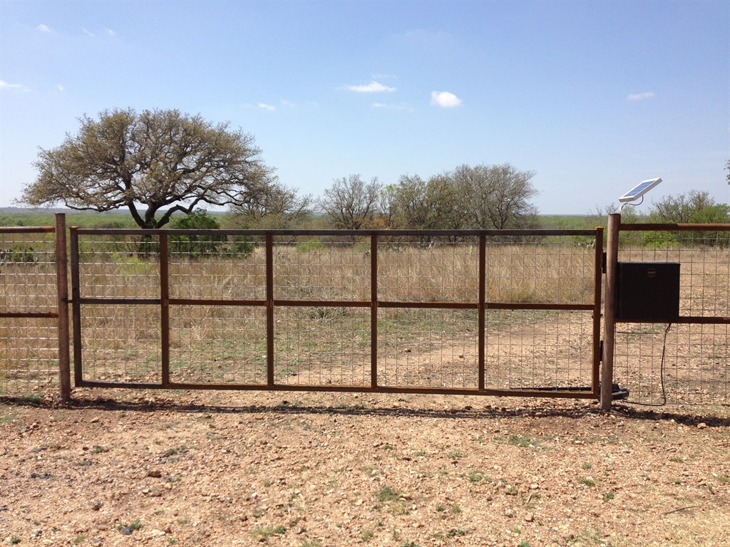 Fence Companies Articles