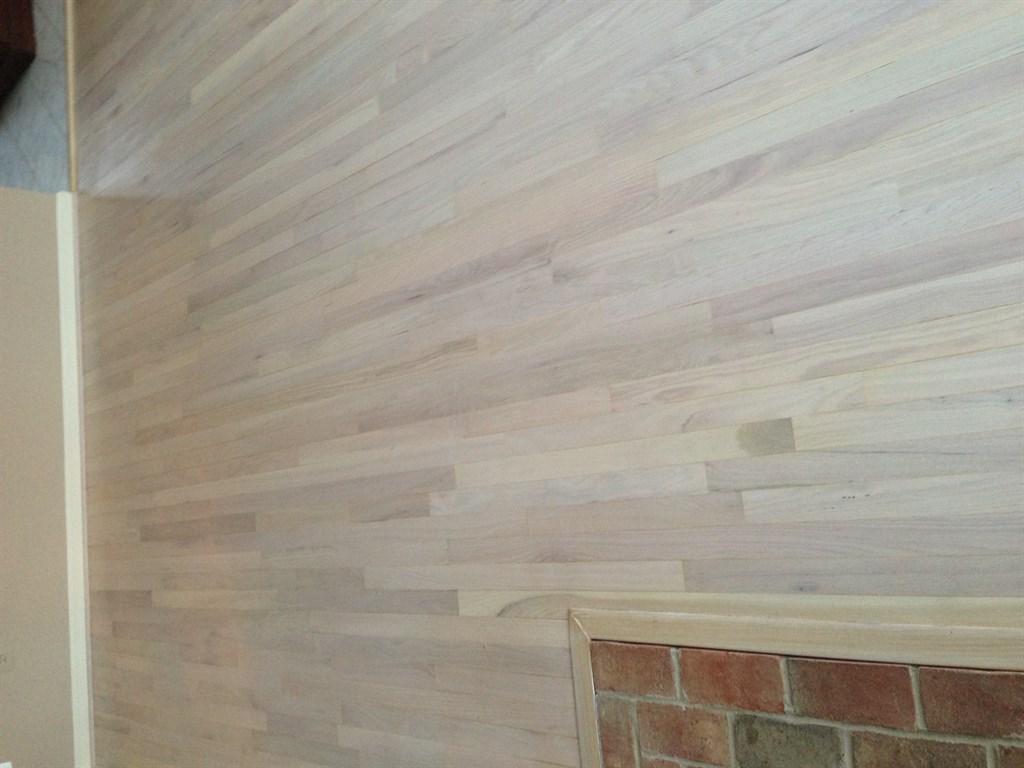 Magni Flooring   Alexandria, VA 22314   Angies List