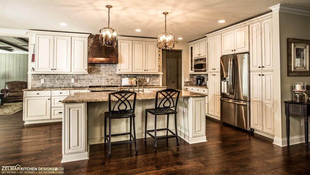 Zelmar kitchen designs more orlando fl 32835 angies for Kitchen 919 reviews