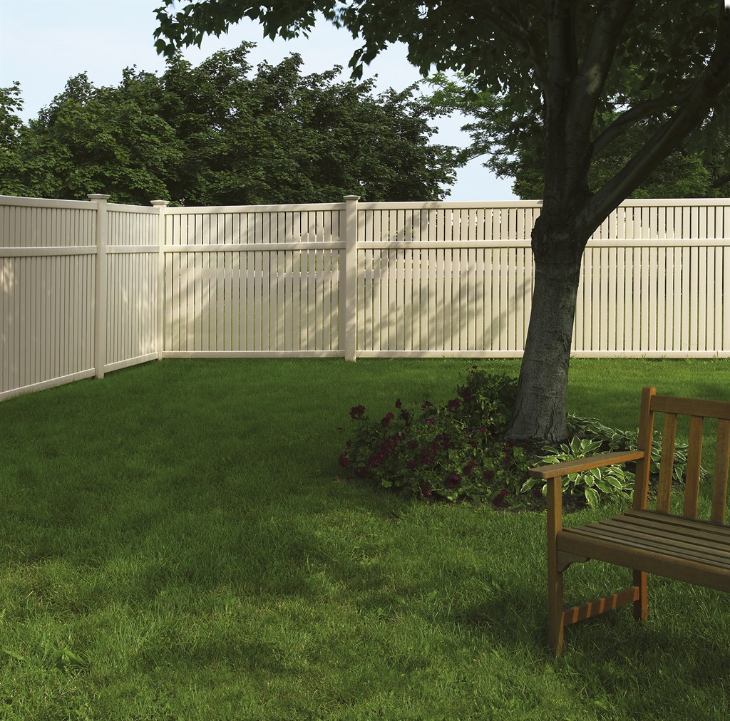 Freedom Fence Inc Andover Mn 55304 Angies List