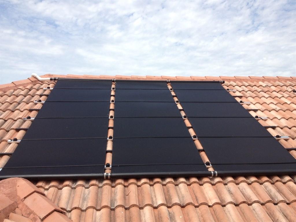 Fafco Solar Energy Cape Coral Fl 33990 Angies List