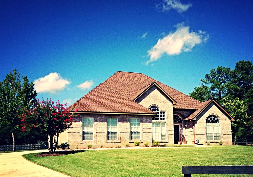 Fairclaims Roofing Amp Construction The Woodlands Tx