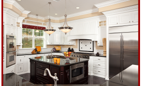 $49 for a Kitchen Design Consultation with...