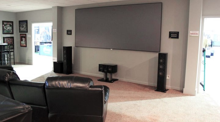 the basement guys cleveland twinsburg oh 44087 angies list