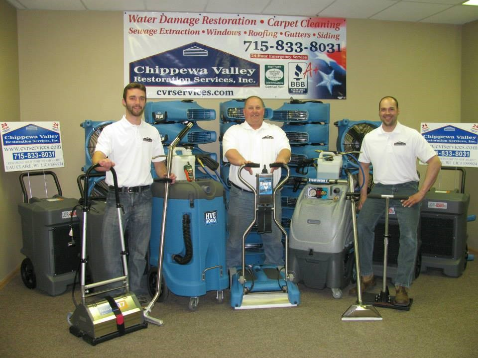 Chippewa Valley Restoration Services  Eau Claire, Wi. Connecting To The Internet Web Server Backup. Small Business Accounting App. Lean Six Sigma Black Belt Certification Program. Laser Hair Removal Provo Cider Making Courses. Second Bachelors Computer Science. Day Care Springfield Va Santa Fe Motor Sports. Waterloo University Application. Speed Test App For Iphone Badge Holders Reels