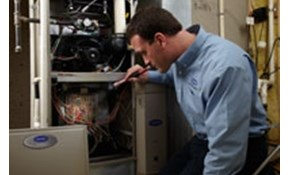 $49 Heating or Cooling Diagnostic Service...