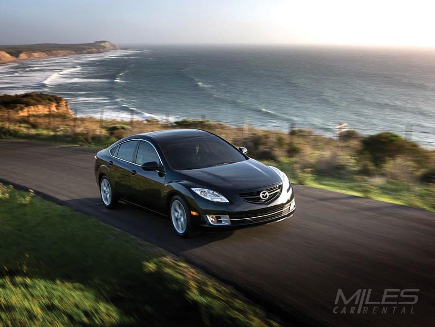 Miles Car Rental San Diego San Diego Ca 92101 Angies List