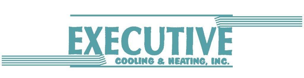Executive Cooling Amp Heating Inc Punta Gorda Fl 33950