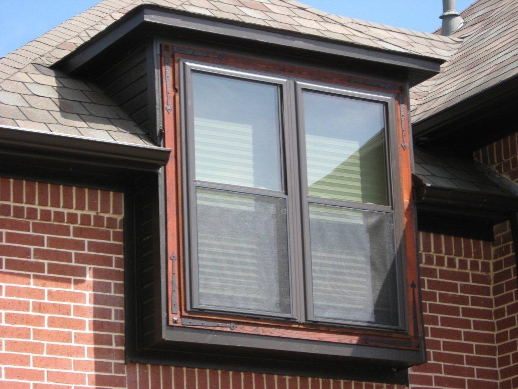 Vinyl windows painted vinyl windows for Vinyl windows