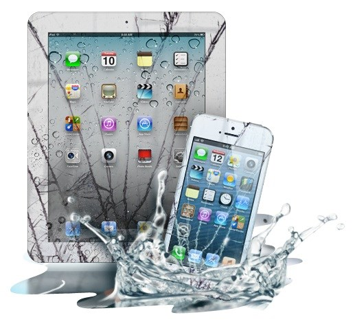 iphone repair ct idevicemd iphone cell phone repair and sell 12197