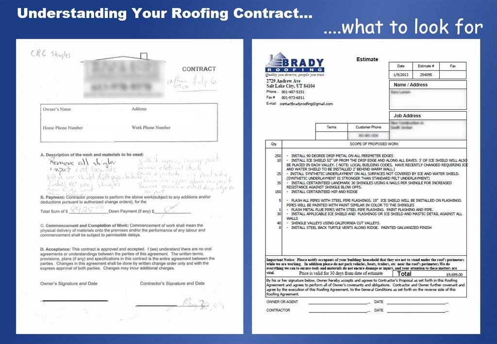 Brady Roofing Brady Gutter Salt Lake City Ut 84104