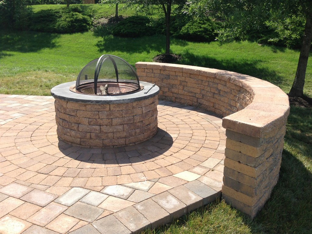 Hemax Construction Services Amp Landscaping Llc Sterling