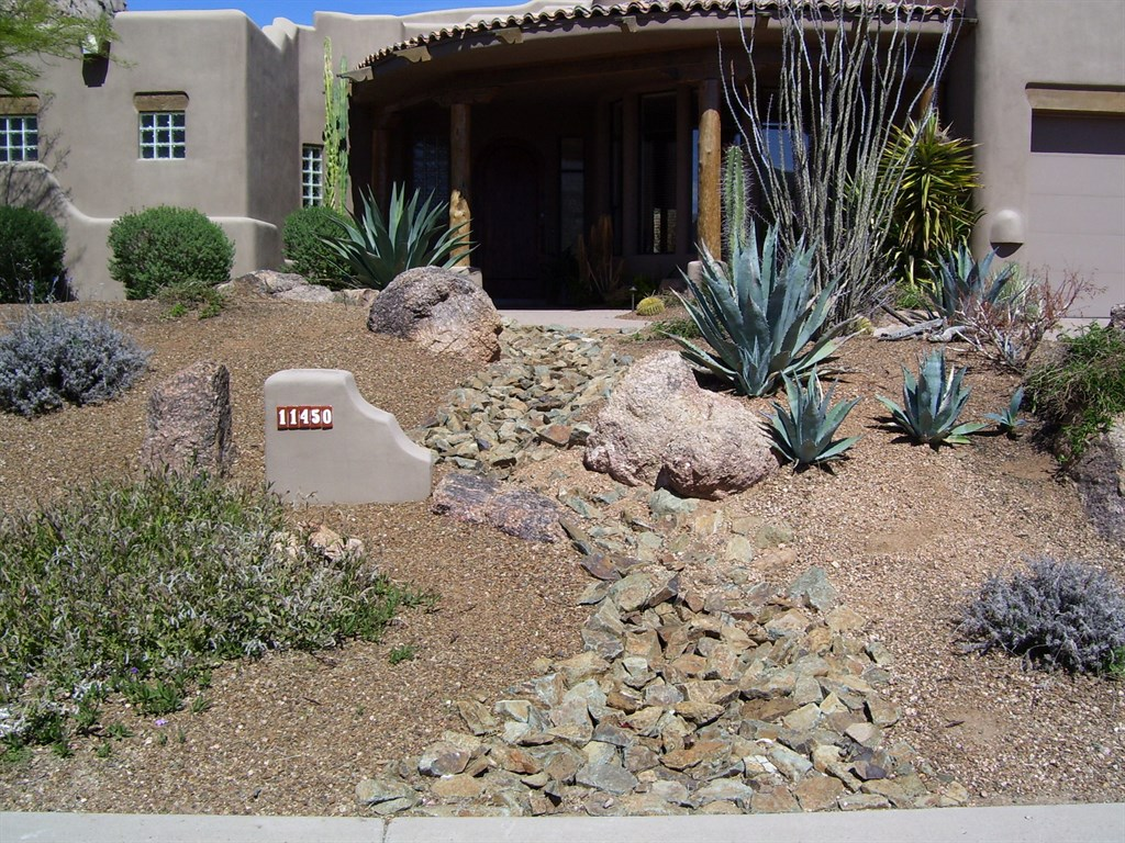 landscaping ideas designs how to articles angies list