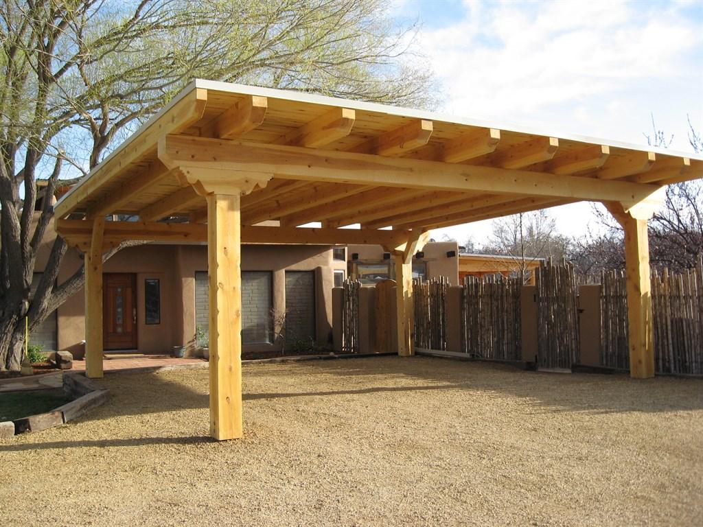 Groff Lumber Company Inc Albuquerque Nm 87114 Angies List