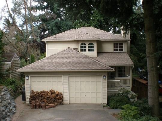North Creek Roofing Inc Mill Creek Wa 98012 Angies List
