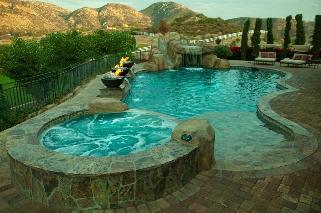 Majestic Pools Amp Spas San Diego Ca 92131 Angies List