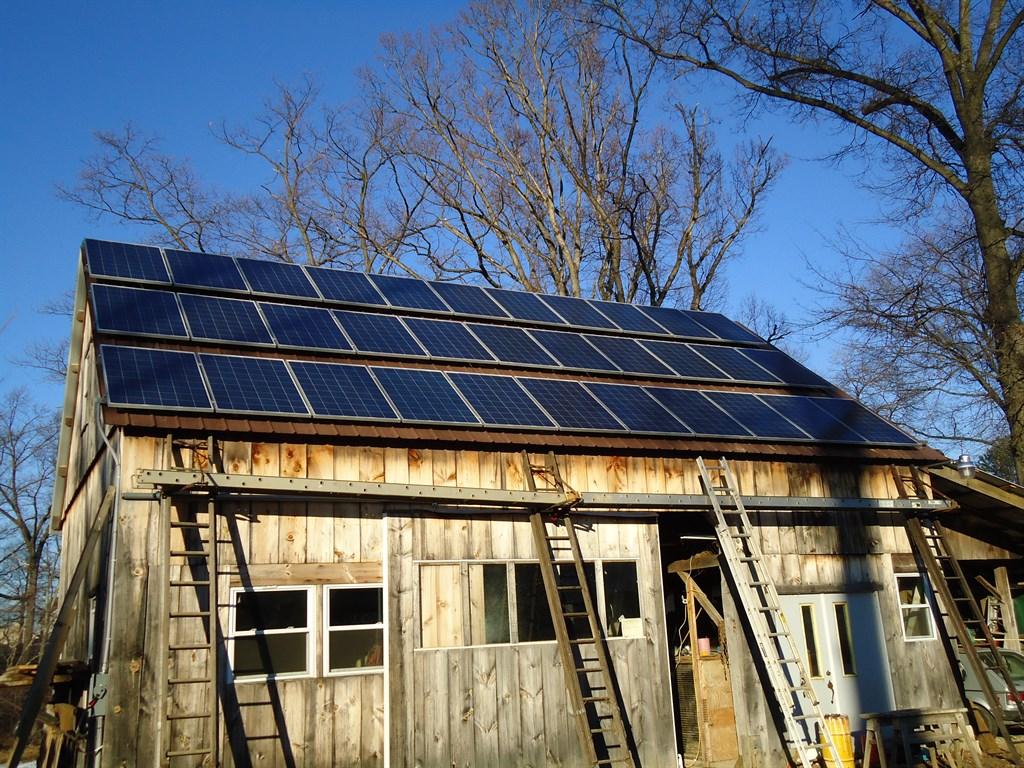 Endless Energy | Marlborough, MA 01752 | Angies List