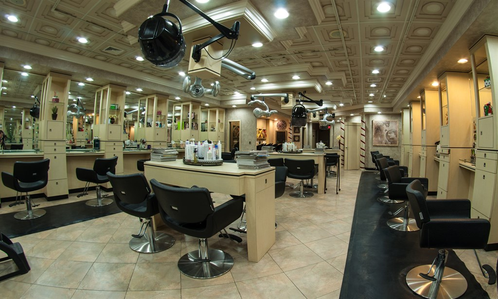 Second glance salon edison nj 08820 angies list for A second glance salon