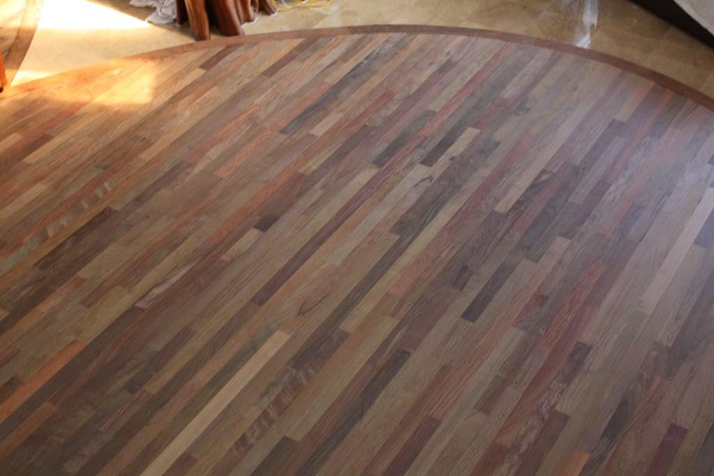 Sharp Wood Floors Scottsdale Az 85257 Angies List