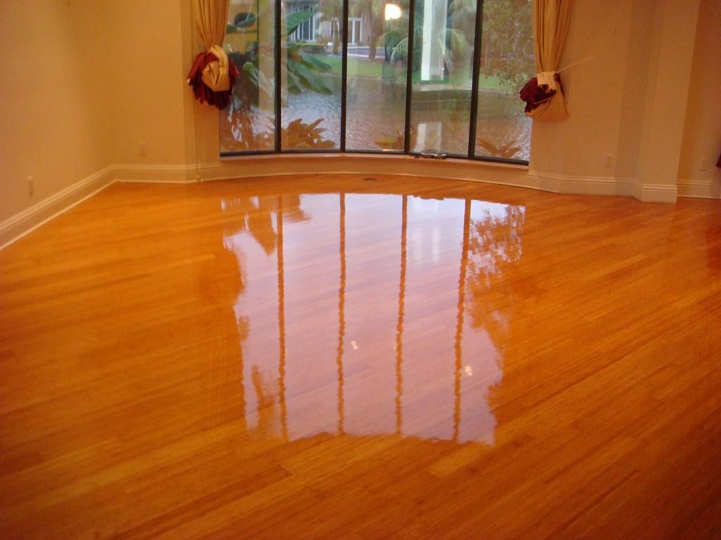 Is water based polyurethane vs oil based - Oil Vs Water Based Polyurethane Which Is Better For Refinishing Wood Source Polyurethane Wood Floors Wb Designs