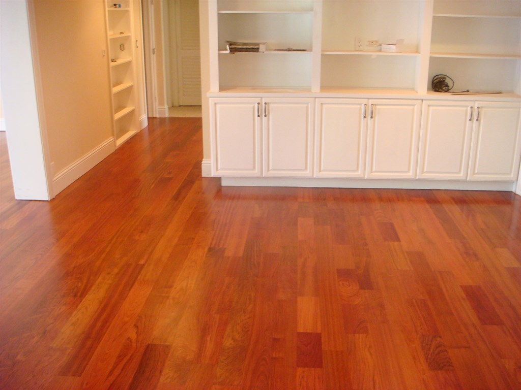 True quality wood flooring inc fort lauderdale fl for Quality hardwood floors