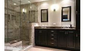 $79 for 1 Hour of Kitchen or Bathroom  Consultation...