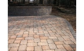 $49 Natural Stone & Pavers Consultation and...