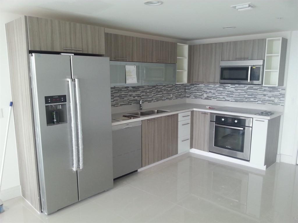 jvm kitchen cabinet amp granite hialeah fl 33016 angies
