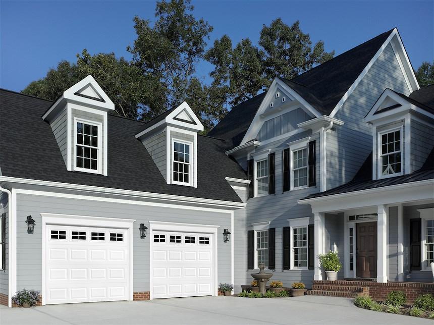 sears garage door installation reviews 2