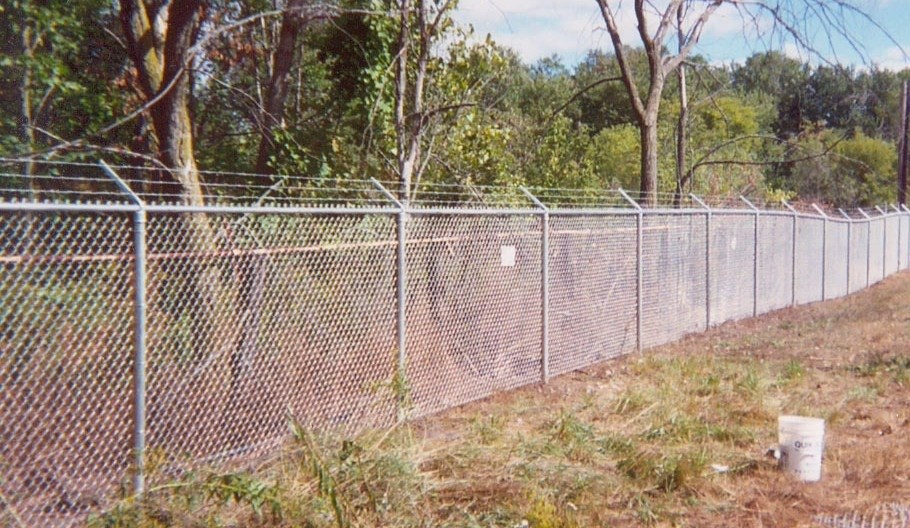 Scott S Fencing: Uniondale, NY 11553