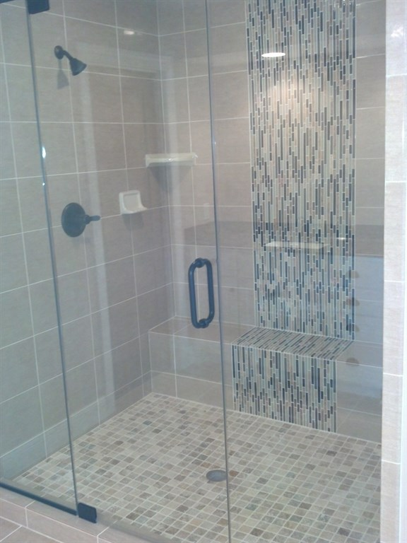 J And J Tile Amp Stone Prior Lake Mn 55372 Angies List