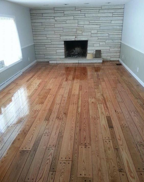 downs hardwood floors danvers ma 01923 angies list With downs hardwood flooring