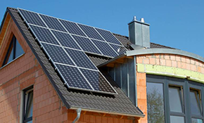 $999 for Complete Solar PV Plans and Energy...