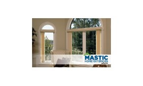 $500 Credit Towards Mastic Windows or Doors...