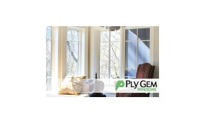 $200 Credit Towards Ply Gem Windows or Doors...