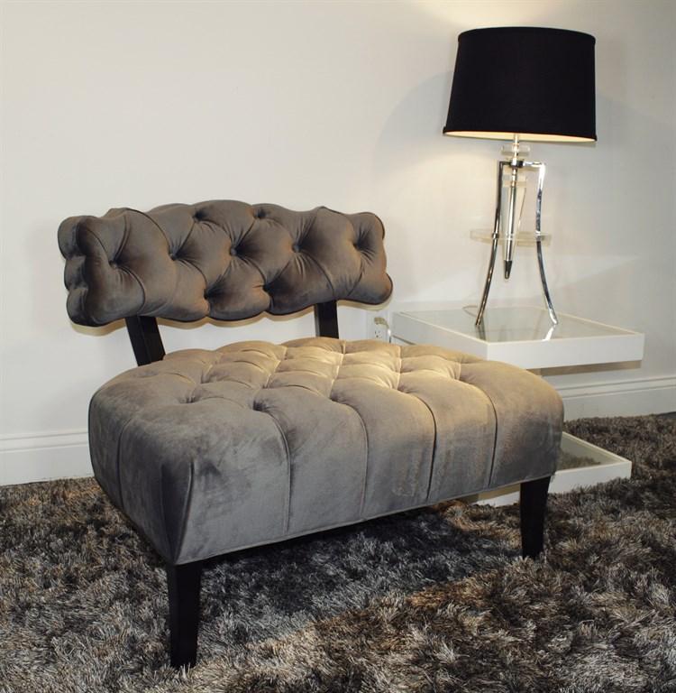 Decenni Custom Furniture Los Angeles Ca 90007 Angies List